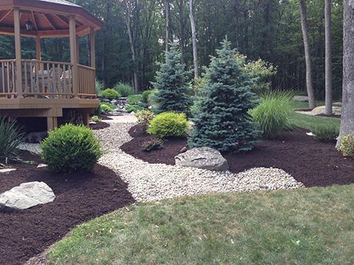 Outdoor Design Landscape Inc Landscape Design Poconos